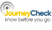 Journey Check