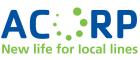 Association of Community Rail Partnerships