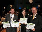 2008 Community Rail Awards