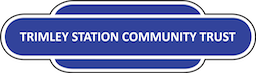 Trimley Station Community Trust logo