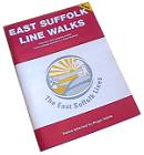 Walks booklet