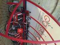 Bike and Go Lowestoft