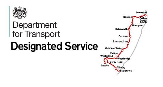 Designated Service
